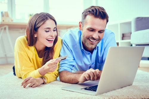 Za co można otrzymać kody rabatowe do sklepów internetowych?