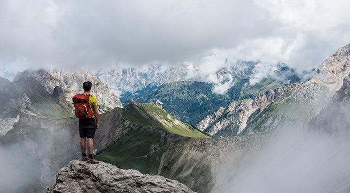 Pożyczki na wyjazd w góry – czy warto?