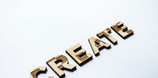 Na czym polega inwestowanie w Content Marketing?