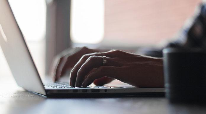 Marketing automation – czym jest i co może dać Twojej firmie?
