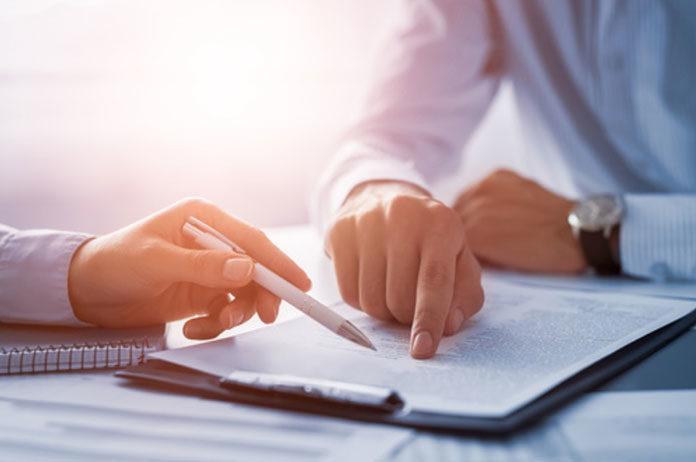 Co warto wiedzieć o elektronicznym obiegu dokumentów?