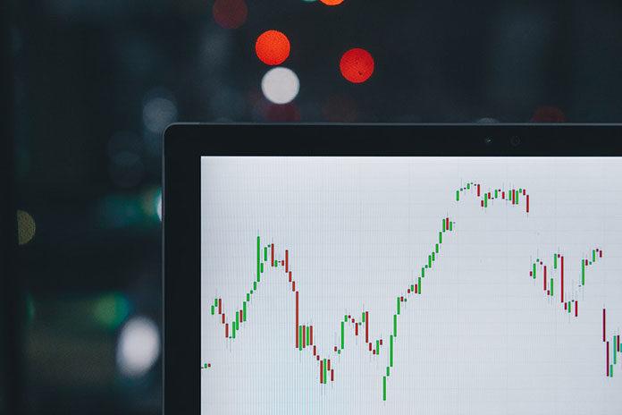Jakie metody inwestowania kapitału są najbardziej bezpiecznie?
