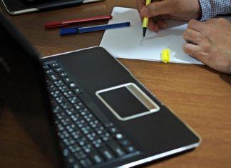 Jakiego oprogramowania wymaga dziś dobrze prosperujące biuro rachunkowe?Jakiego oprogramowania wymaga dziś dobrze prosperujące biuro rachunkowe?