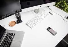 Faktoring i kredyt – różnice