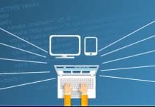 szkolenia informatyczne IT