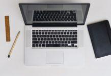 szkolenie sql online