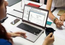 Jak działa system ERP dla firm?