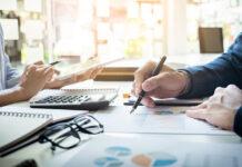 Księgowanie jako system pozwalający działać Twojej firmie