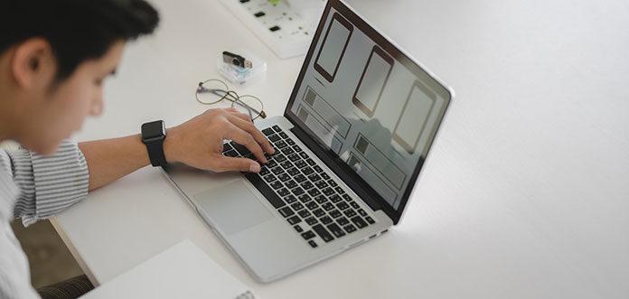 Jak wybrać właściwą firmę tworzącą aplikacje internetowe