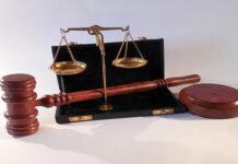 Radca prawny – dobry zawód dla prawnika
