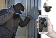 Jak wyprzedzić złodzieja